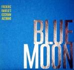 Blue-Moon-front.jpg