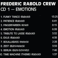 CD Emotions Ballads 1.jpg