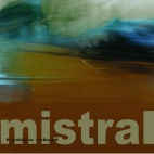 Mistral-front