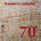 Rabold-70-front.jpg